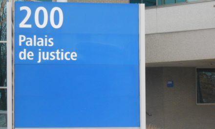 Le procès de Pierre Durand aura lieu en juin prochain