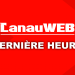 Points de contrôle additionnels dans les régions du Québec : Au tour de Lanaudière d'être sur la liste