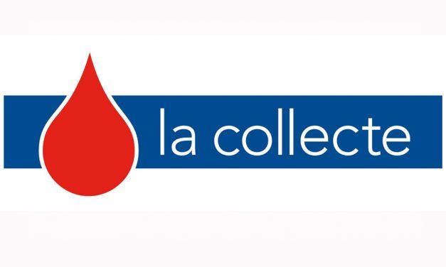 Cet été, prenez rendez-vous pour donner du sang