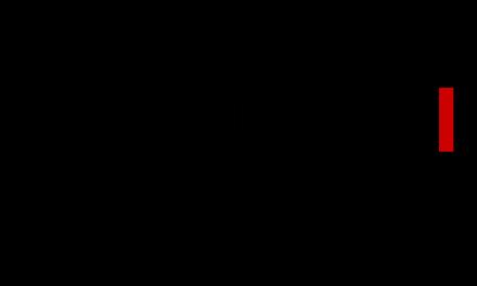 Le Lanauweb, votre portail d'information locale