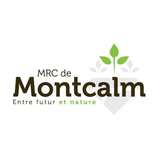 Une journée officielle pour Montcalm, soyons fiers!