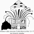 37e assemblée générale annuelle du Café-Rencontre 12-17 le 14 juin
