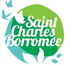 Saint-Charles-Borromée franchit le cap des 14 000 habitants