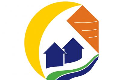 Signature de la nouvelle convention collective de la Ville de Notre-Dame-des-Prairies