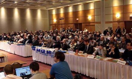 Plus de 350 membres du Bloc Québécois réunis en conseil général