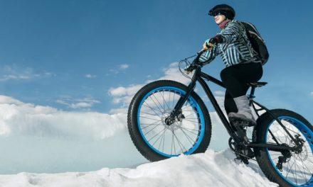 Un nouvel événement hivernal à Joliette – Plein air en ville