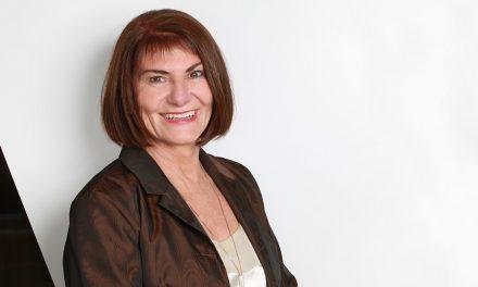 La Chambre reçoit madame Chantal Deschamps, mairesse de Repentigny