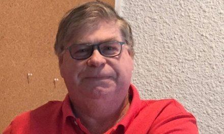 La Société Saint-Vincent-de-Paul de Joliette dévoile les résultats de sa guignolée