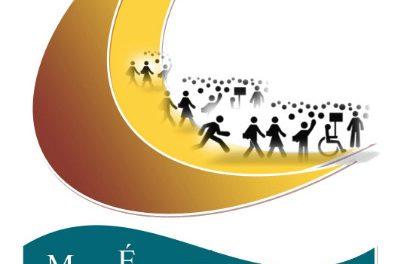 Revenu minimum garanti: Conférence publique gratuite