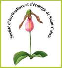 La conférence, « Plantes pour un paysage gourmand à entretien minimal» présentée à Saint-Calixte