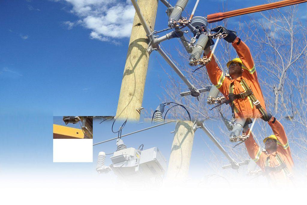 Des abonnés d'Hydro-Québec privés d'électricité le 30 mars à Sainte-Julienne