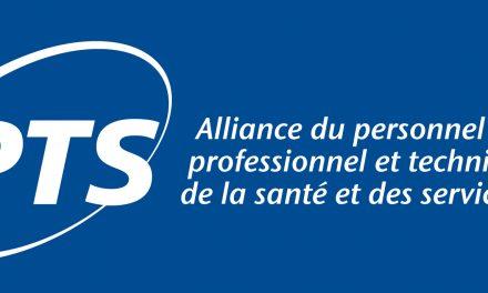 Le CISSS de Lanaudière retire ses ressources professionnelles des résidences pour personnes âgées ou en perte d'autonomie