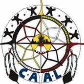 Des investissements porteurs pour le Centre d'amitié autochtone de Lanaudière