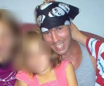 Condamné pour meurtre, Daniel Demontigny veut un nouveau procès