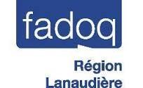 1er budget de la CAQ :  le Réseau FADOQ émet 25 recommandations
