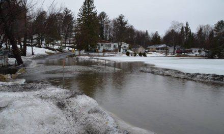 Inondations printanières 2017 – Le gouvernement du Québec souhaite entendre les citoyens touchés par la crue des eaux printanières