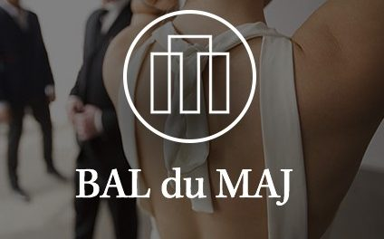 Le bal du MAJ sera coprésidé par Chantal Deschamps, Marie-Évelyne Préville et Jean Denommé