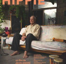 Histoire Hippie au CRAPO le mercredi 26 avril