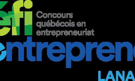 Votez en ligne pour votre projet entrepreneurial préféré !