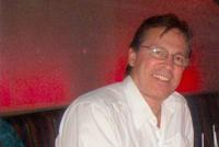 Un homme disparu à Repentigny pourrait se trouver en Matawinie