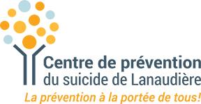 Assemblée générale annuelle du Centre de prévention du suicide de Lanaudière