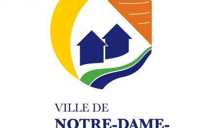 Notre-Dame-des-Prairies rend hommage à Denise Cloutier-Bergeron