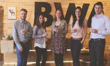 Nouveau partenariat entre la Boutique BWA et la Fondation pour la Santé