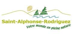 Fermeture de la structure du 4e rang à Saint-Alphonse-Rodriguez: La municipalité déplore l'absence de planification par le MTMDET