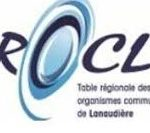 Position de la Table régionale des organismes communautaires autonomes de Lanaudière et de ses membres sur le PAGAC