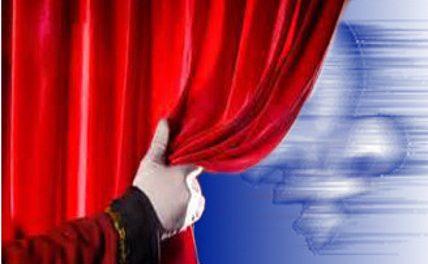 Les URUBUS présentent le Cabaret sur l'air du temps au CRAPO le 3 juin