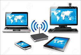 Lancement d'une étude préliminaire visant à doter la MRC de Matawinie d'un réseau Internet à haute vitesse