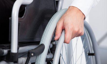 Intégration des personnes handicapées: Premier plan d'action au CISSS de Lanaudière