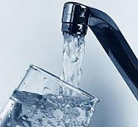 Arrêt temporaire de l'eau potable à Saint-Lin