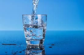 230 municipalités déposent leur règlement et demandent au ministre Heurtel de leur accorder une dérogation afin de mieux protéger leur source d'eau potable