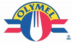 Québec attribue 650 000 $ à Olymel SEC pour la formation de sa main-d'œuvre de l'usine de Saint-Esprit