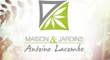 Exposition photos et vernissage à la Maison et Jardins Antoine-Lacombe