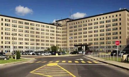 Le manque d'infirmières force l'annulation d'une vingtaine de chirurgies au CHDL
