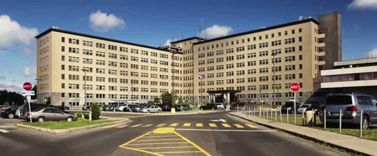 Heures de visite élargies dans les hôpitaux pour favoriser la présence des proches