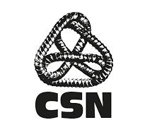 Buanderie Lavérendière: la CSN salue la décision du ministre de la Santé de choisir le public