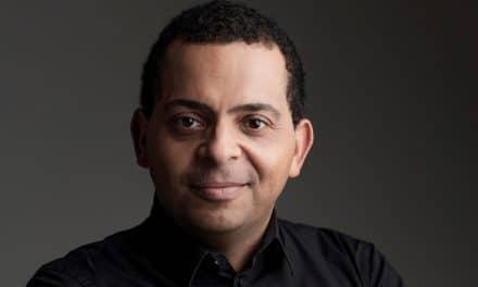 Gregory Charles démissionne du Festival de Lanaudière