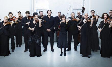 Plusieurs concerts au programme pour la deuxième semaine du Festival de Lanaudière