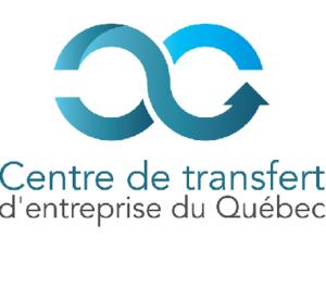 Ouverture d'un bureau du CTEQ à Joliette pour faciliter le transfert d'entreprise