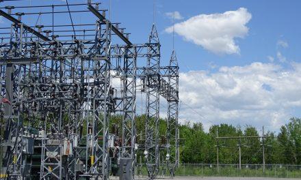 Hydro-Joliette double sa capacité pour la moitié du prix!