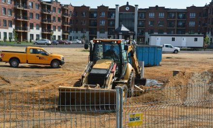 Construction neuve et rénovation : une offre d'habitat rehaussée