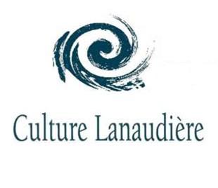 Un soutien financier pour 17 projets artistiques et littéraires dans Lanaudière