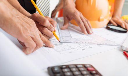 367 500 $ pour la relance du programme Rénovation Québec dans Lanaudière