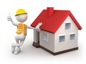 Le programme RénoRégion est bonifié en 2017-2018 : Plus de 1,6 M $ pour soutenir la rénovation d'habitations dans la région de Lanaudière