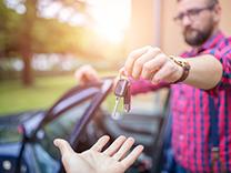 Assurance automobile : 5 erreurs qui peuvent vous coûter cher