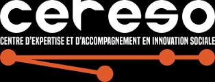 Startup Québec : le gouvernement du Québec appuie le Centre d'expertise et d'accompagnement en innovation sociale