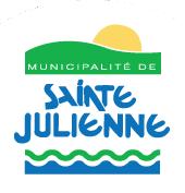 Programme Réhabilitation du réseau routier local – Québec accorde une aide financière de plus de 115 000 $ à la municipalité de Sainte-Julienne